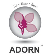 ADORN Cosmetic Clinic