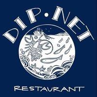 Dip Net Restaurant