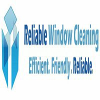 Reliable Window Cleaning