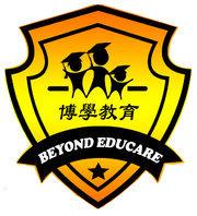 Beyond Educare Mantin