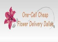Same Day Flower Delivery Dallas TX - Send Flowers