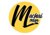 Machai Lodge
