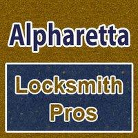 Alpharetta Locksmith Pros
