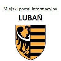 Lubań - Informator Lokalny