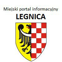 Legnica - Informator Lokalny