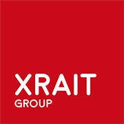 Xrait Group