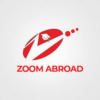 Zoom Abroad