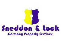 Sneddon and Lock Ltd Low Cost Property Germany