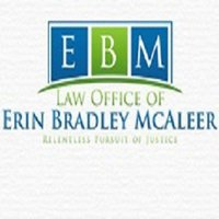 Law Office of Erin Bradley McAleer