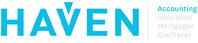 Haven - Financial Advisers, Accountants, Business Advisers