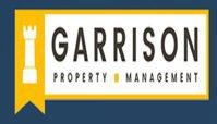 Garrison Property Management
