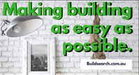 BuildSearch - Perth Building Broker