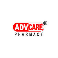 ADV-Care Pharmacy