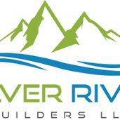 Silver River Insulation