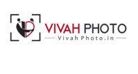 Vivah Photo - Top Candid Wedding Photography