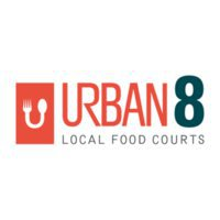 Urban8 Food Court