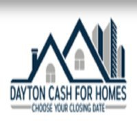 Dayton Cash For Homes