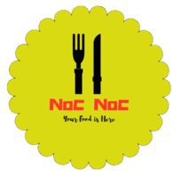 Noc Noc Foods