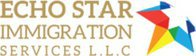Echo Star Immigration Services LLC