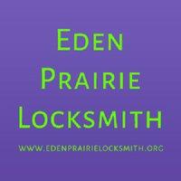 Locksmith Eden Prairie