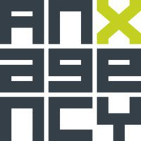 An.X Ltd.