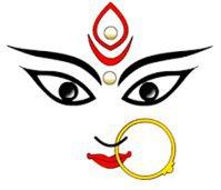 Udayan Durga Puja Noida