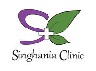 Singhania Clinic and Therapy Centre