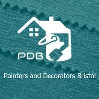 Painters and Decorators Bristol