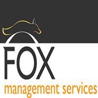 Fox Management Services