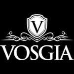Drap housse 160x200 - VOSGIA