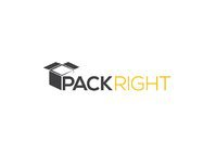 PACK RIGHT Packaging Supplies (essex)