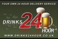 Drinks24Hour