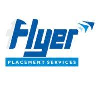 flyerjobs placement