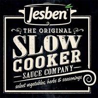 Jesben, LLC