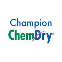 Champion Chem-Dry