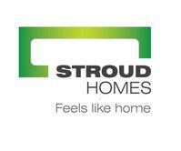 Stroud Homes Port Macquarie