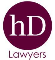 HD Laywers