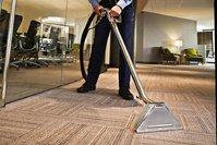 Bismarck Carpet Cleaning