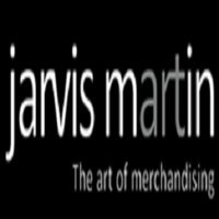 Jarvis Martin