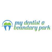 My Dentist Surrey at Boundary Park