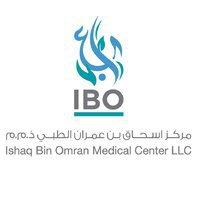 Ishaq Bin Omran Medical Center (IBO)