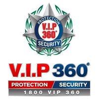 VIP 360