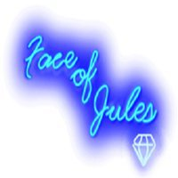 Face of Jules