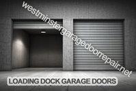 Westminster Fast Door Repair