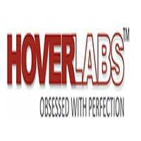 HOVERLABS