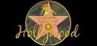 Miss Hollywood ltd