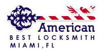 American Best Locksmith