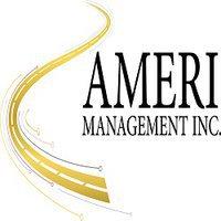 Ameri Management, Inc.
