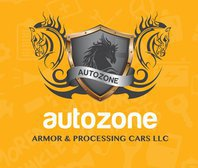 AUTO ZONE ARMOR AND PROCESSING CARS L.L.C