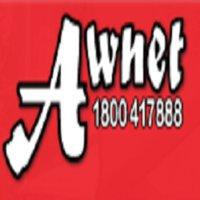 Awnet